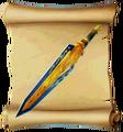 Swords Excalibur Blueprint.png