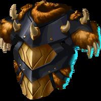 Vests Bear Armor