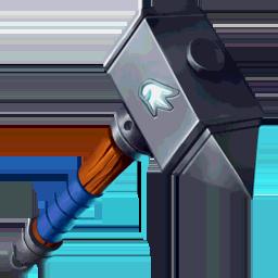 File:Maces Shieldbreaker.png