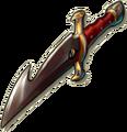 Daggers Gutting Knife.png