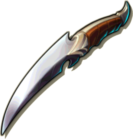 File:Daggers Hunting Knife.png