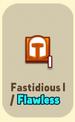 ItemAbilityUnlockedFastidious1Flawless