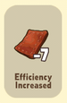 EfficiencyIncreased-7Leather