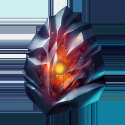 Файл:Demon Heart.png
