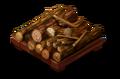 WoodBin6-10.png
