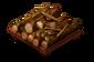 WoodBin6-10