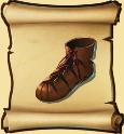File:Footwear SandalsBlueprint.png