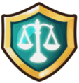Misc Trade House Icon.png