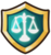 Misc Trade House Icon