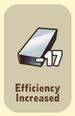 EfficiencyIncreased-17Steel