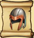 Helmets HardHatBlueprint