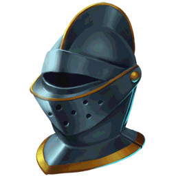 Datei:Knight's Helm.png