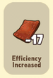 EfficiencyIncreased-17Leather