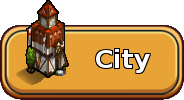 File:Button City.png