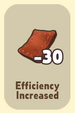 EfficiencyIncreased-30Leather