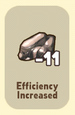 EfficiencyIncreased-11Iron