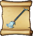 Spears Spade Blueprint.png