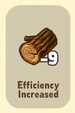 EfficiencyIncreased-9Wood