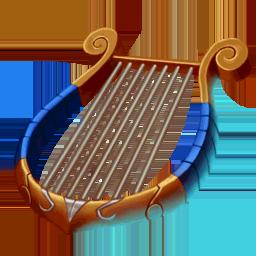 File:Music Harp.png