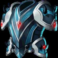 Armors Eldritch Mail