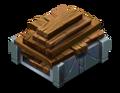 HardwoodBin1-5.png
