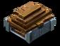 HardwoodBin1-5