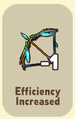 EfficiencyIncreased-1Faery's String