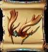 Hats Jorou's Crown Blueprint