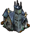 Building Cathedral.png