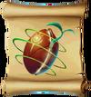 Remedies Strength Seed Blueprint