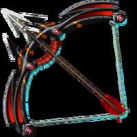 Bows Transfixer