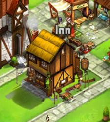 File:Building Inn.png