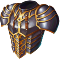 Armors Steel Cuirass.png