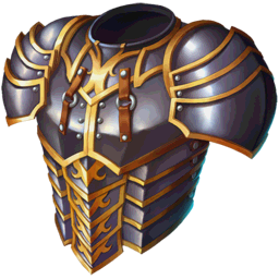 File:Armors Steel Cuirass.png