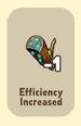 EfficiencyIncreased-1Iron Wood