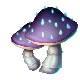 File:Remedies Sleeping Shrooms.png