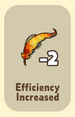 EfficiencyIncreased-2Phoenix Feather