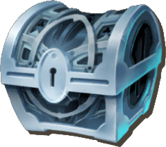 File:Chests IronChest.png