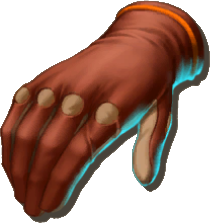File:Gloves GlovesIcon.png