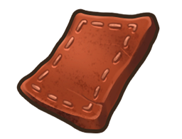 Datei:Leather.png