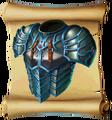 Armors Twilight Cuirass Blueprint.png