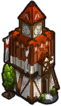 Building TownHallIcon.png