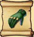 File:Gloves PaddedGlovesBlueprint.png