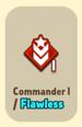 ItemAbilityUnlockedCommander1Flawless