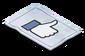Facebook Promotional Rug