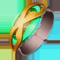 File:Rings Rabbit Ring.png
