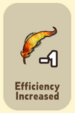 EfficiencyIncreased-1Phoenix Feather