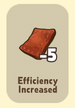 EfficiencyIncreased-5Leather