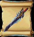 Swords Stormbringer Blueprint.png