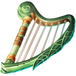 File:Music Soothing Harp.png